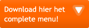 Download het hele menu